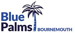 Blue Palms Hotel